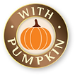 with pumpkin.png