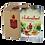 Thumbnail: Antioxidant Carrot Formula 12 x 80g