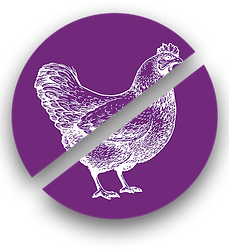 CHICKEN free.png