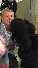 kisses from Makovey to _papa_.jpg