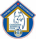 Canine Good Neighbour Test in CKC