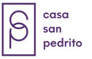 Logo_Casa_San_Pedrito-03_edited.png