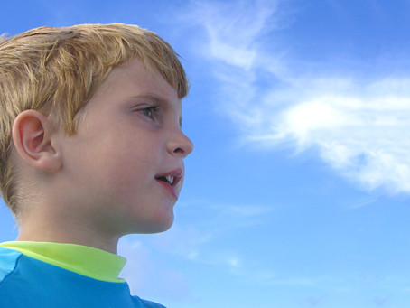 Fad Treatments may be Dangerous for Children with Autism