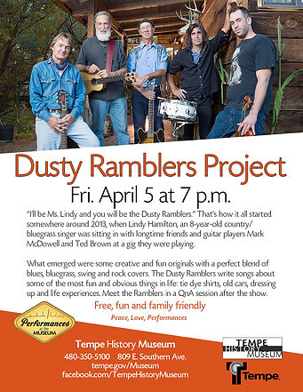 Dusty Ramblers flyer.jpg