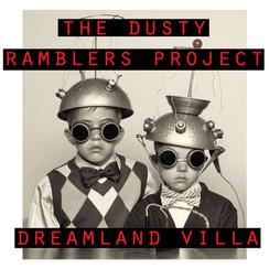 Dusty Ramblers jacket.jpg
