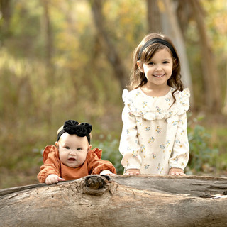Family Photography in Charlotte, NC
