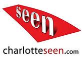 CHARLOTTEseen-logo.jpg