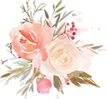 PNG watermark WHITE FLOWER ONLY WEB SIZE