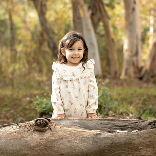 Family Photographer in Charlotte, NC