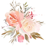 PNG watermark WHITE FLOWER ONLY.png