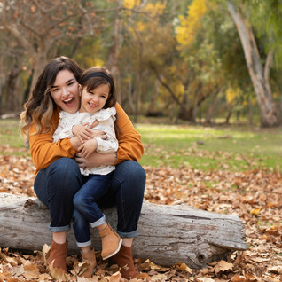 Professional Family Photography, Charlotte, NC