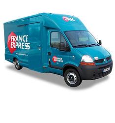 vehicule-express.jpg