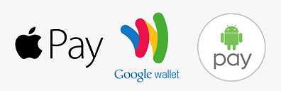 206-2068767_android-pay-logo-png-apple-p