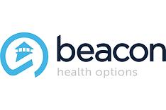 beacon-health-options-logo-vector.png