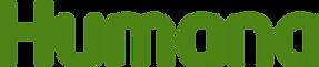 1280px-Humana_logo.svg.png
