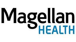 magellan-health-inc-logo-vector.png