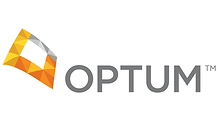 optum-vector-logo.png