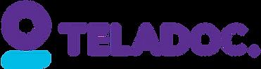 Logo-Horz-RGB_1503073934915.png