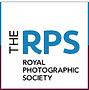 RPS logo.bmp