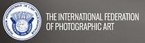 FIAP logo.bmp
