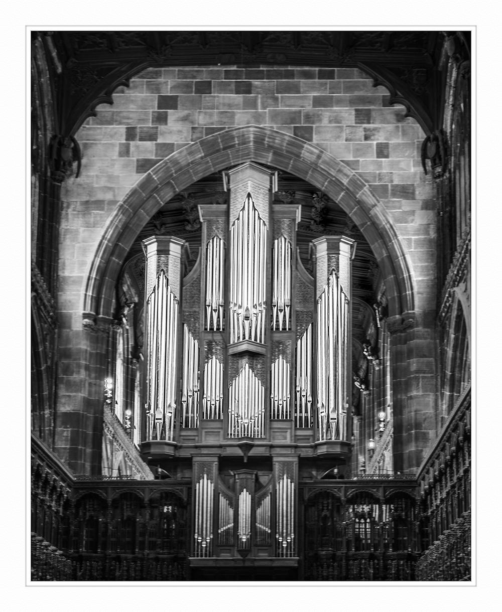 _MG_4847-HDR Manchester Cathedral organ