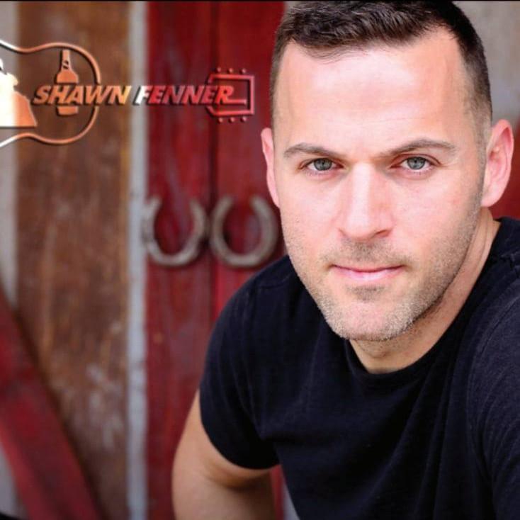Shawn Fenner Band