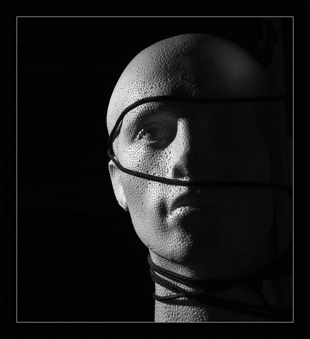 _MG_2647 Dummyi head 1 Mounted