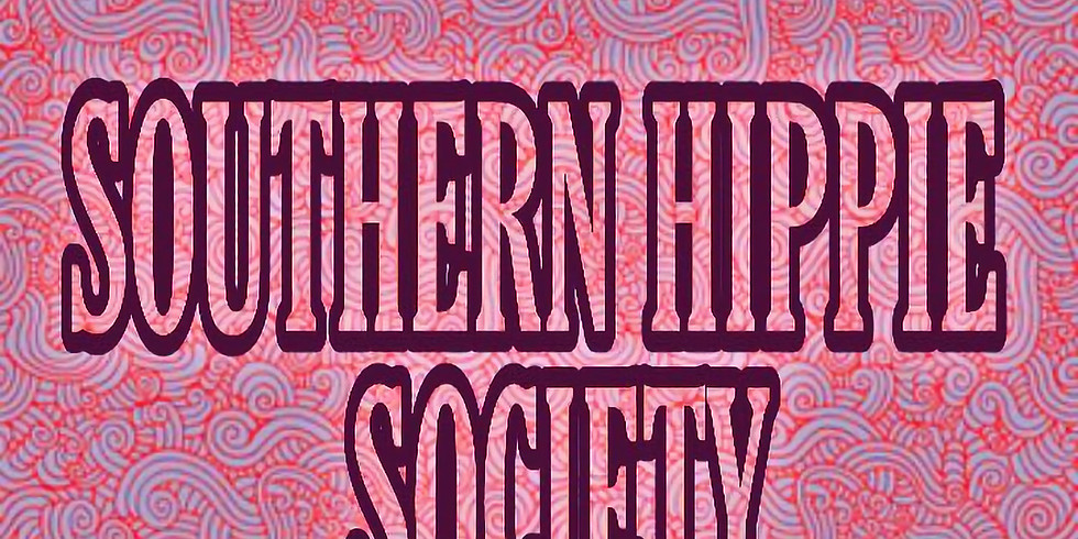 Southern Hippie Society