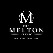 The Melton Clinic Logo.png