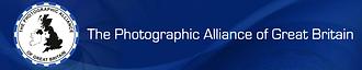 PAGB logo.bmp