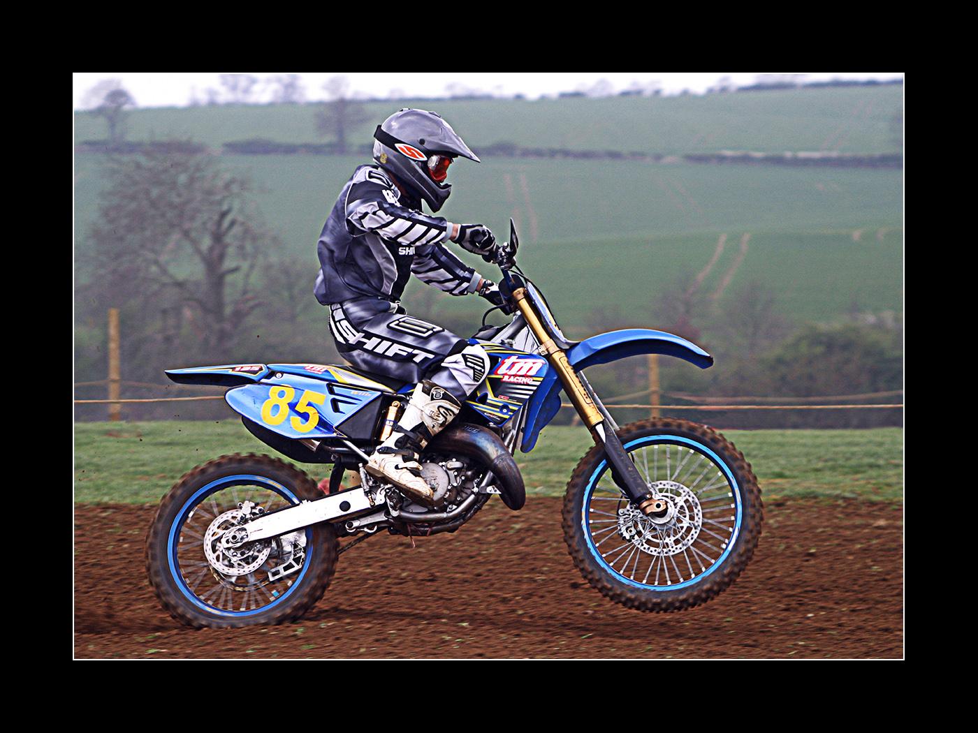 David_Bannister%85