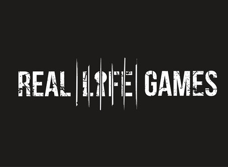 Family Outing To Ramsgate Real Life Games
