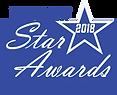 Star Awards_WinnerLogo_2018.png