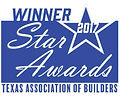 2017-Star-Awards-Winner-small.jpg