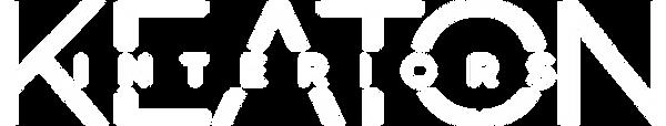 Keaton-Interiors-logo.png