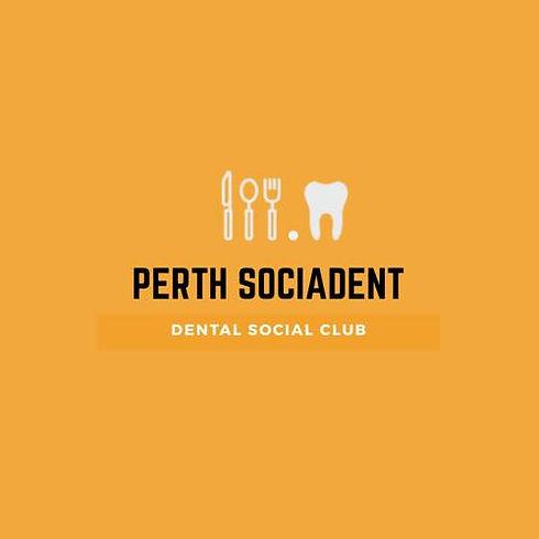 perth sociadent.jpg