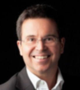 Vincent Lapras