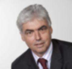 Jean-Philippe-Collin