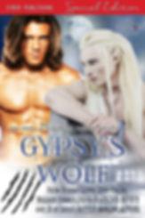 Gypsys Wolf.jpg