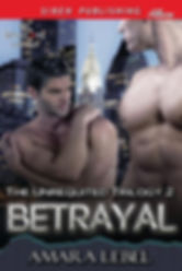Betrayal Cover.jpg