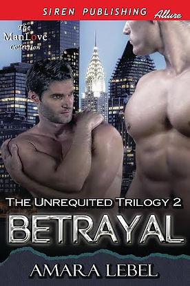 Betrayal Cover.jpg