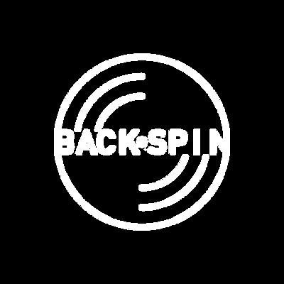BackSpin Logo (PNG No Background).png