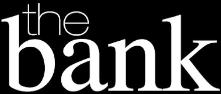 thebank_logo_1.png