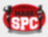 spc mass.png