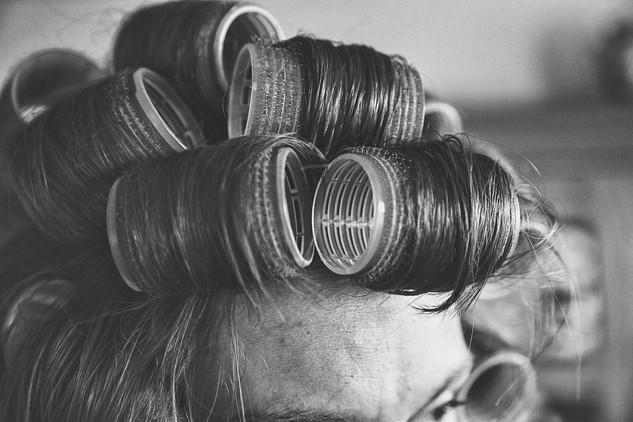hairstyle-1473541_1280.jpg