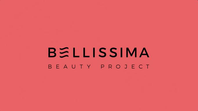 Bellissima_Presentation.mp4