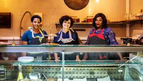 LA FOURNA recherche 1 aide cuisinier - stage rémunéré full time 6 mois