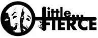 LBFT logo idea.jpg