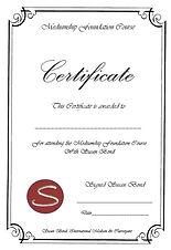 Sue Certificate Jpeg.JPG