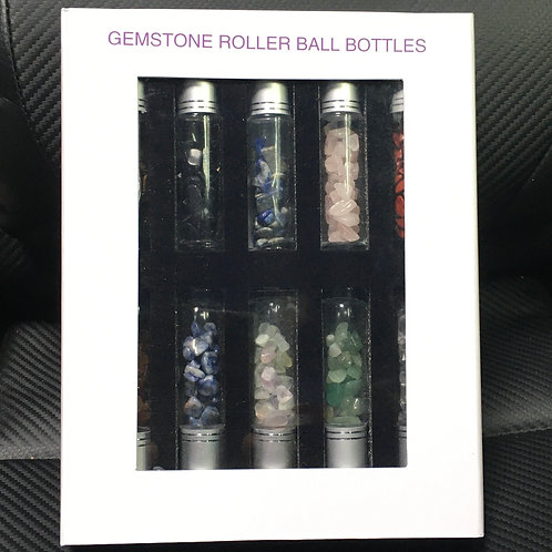 Roller Ball Gift Set in Presentation Box